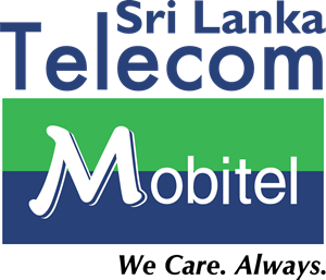 developerstg.mobitel.lk/mobitelstg/sb